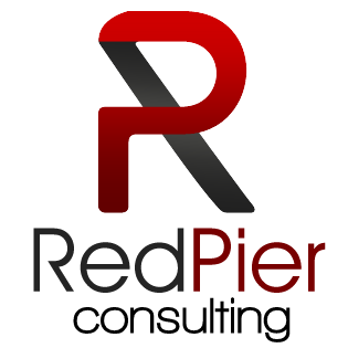 RedPier Consulting